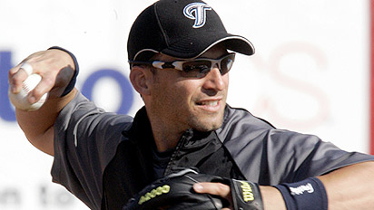 Forget Halladay, Blue Jays should deal Scutaro